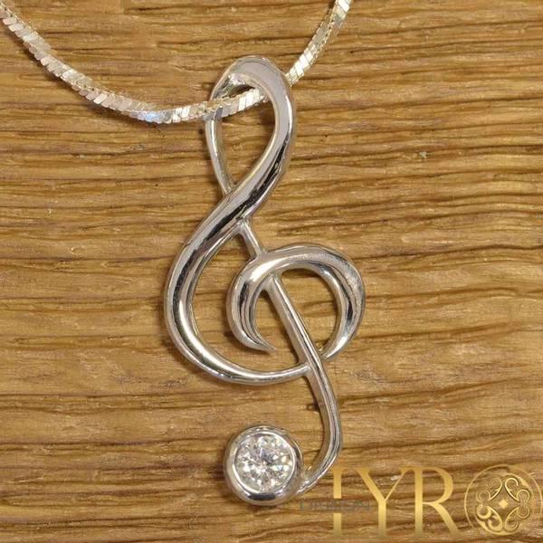 Bilde av Silly Symphonies - Sølvanheng